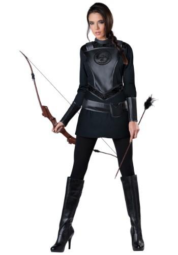womens-warrior-huntress-costume.jpg