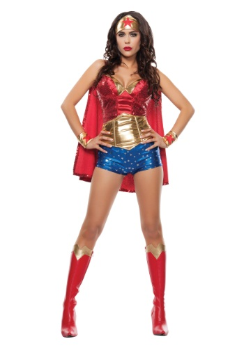 womens-wonder-lady-costume.jpg