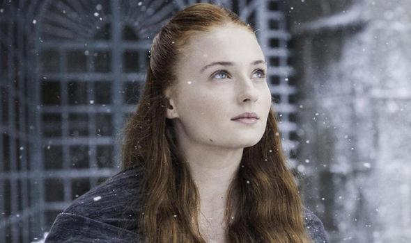 Sansa-Stark-s-letter-560559
