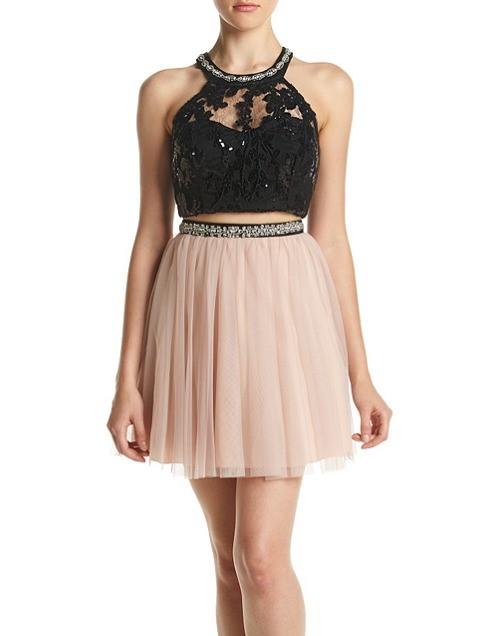 Two-tone-dress1.jpg