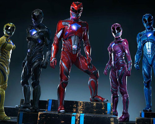 power-rangers-lionsgate
