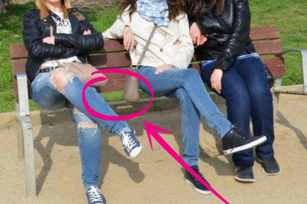 1475773673-circle-park-bench-optical-illusion.jpg