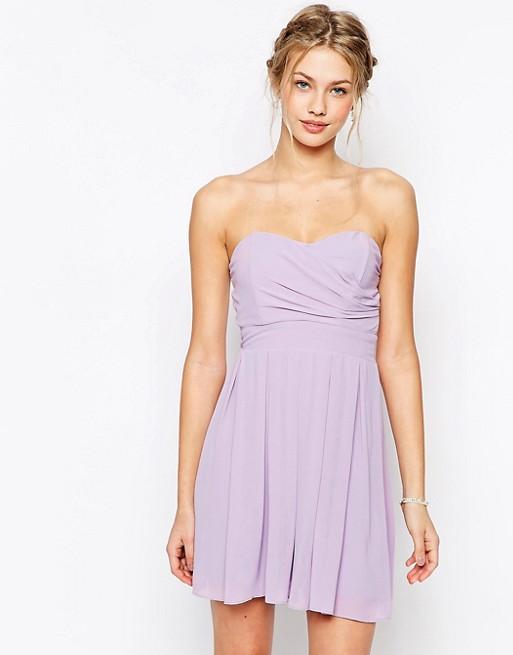 4942451-1-lavender.jpg