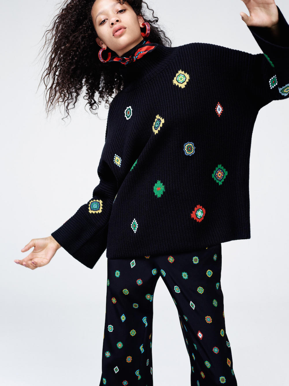 kenzo-sweater.jpg