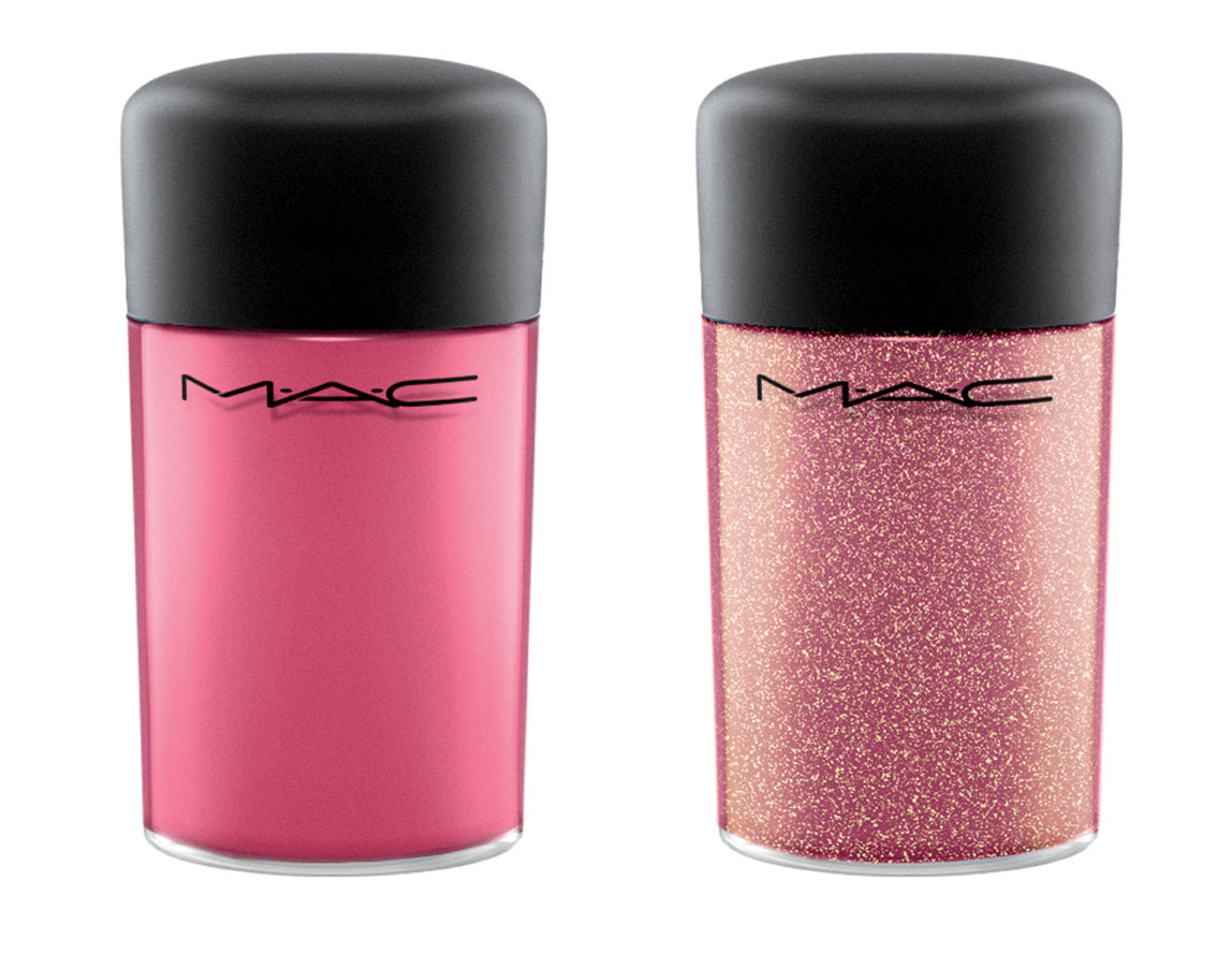 mac-glitters.jpg