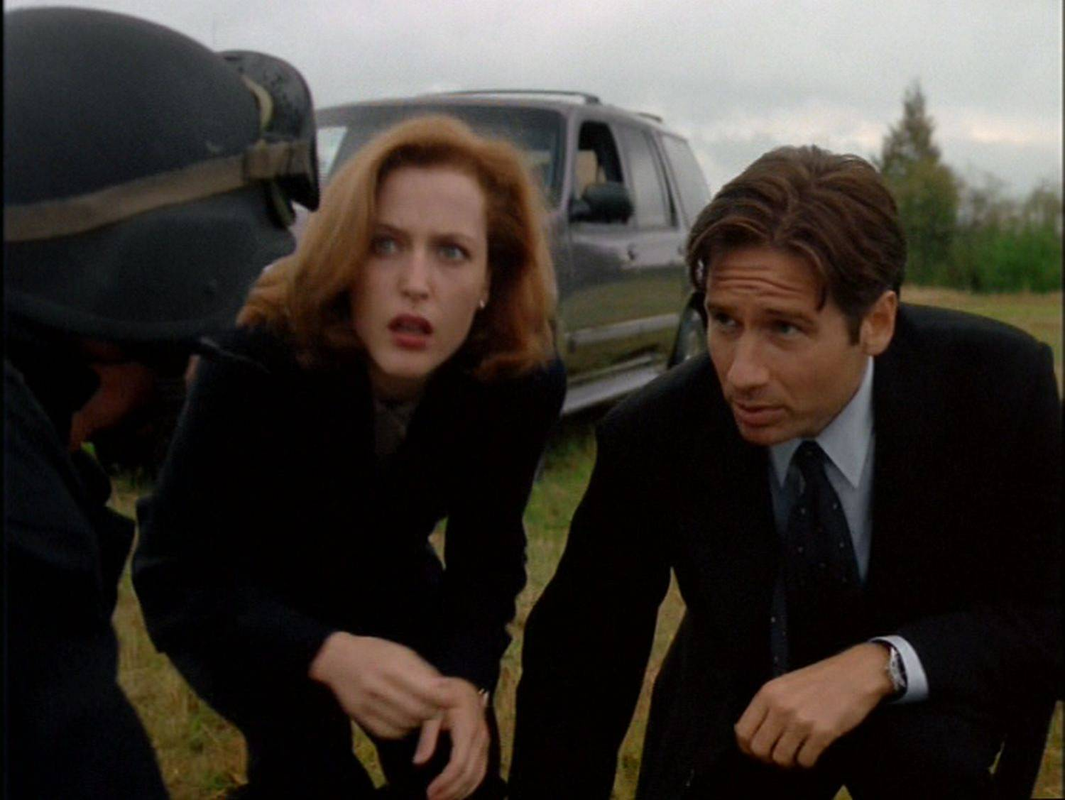 mulder-and-scully.jpg