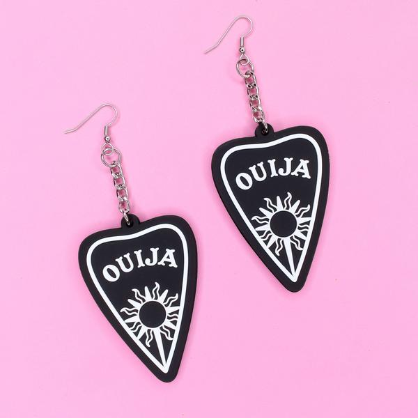 ouija-earrings.jpg