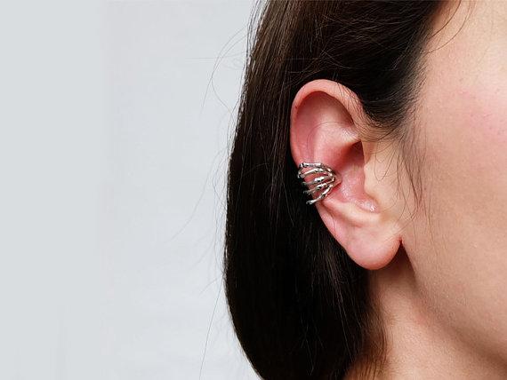 skeleton-hand-earring.jpg