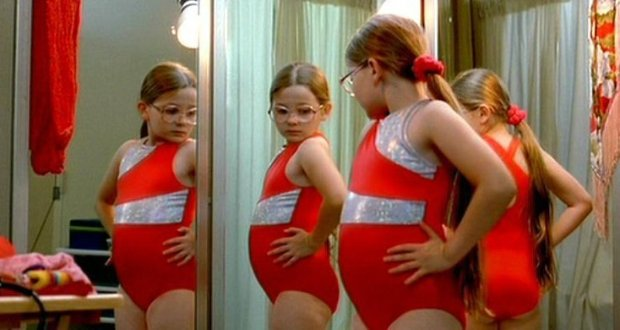 little-missn-sunshine-olive-mirror.jpg