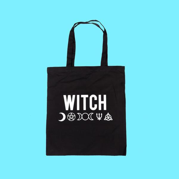 witch-bag.jpg