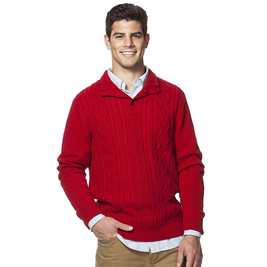 2528138_Chaps_Red.jpg