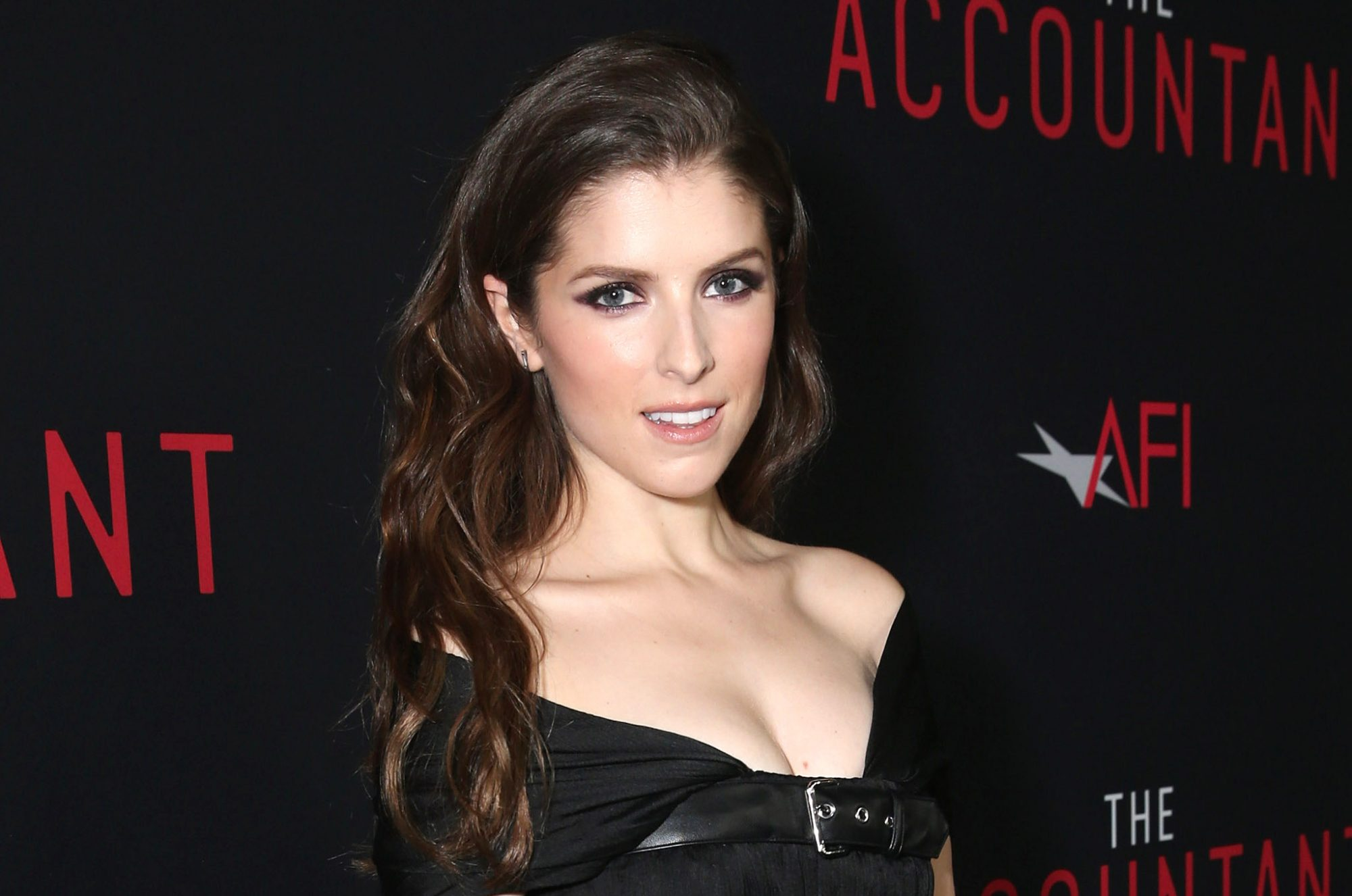 """Premiere Of Warner Bros Pictures' """"The Accountant"""" - Red Carpet"""