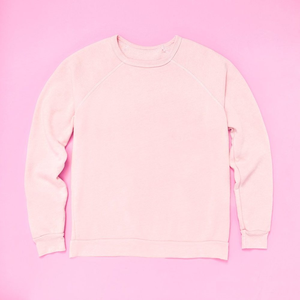bando-apparel16-1011-blank-sweater-pink-02_1024x1024-e1476216472688.jpg