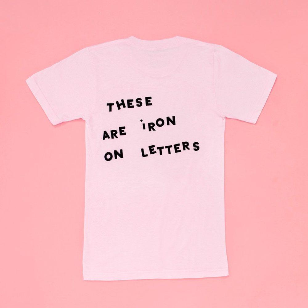 bando-apparel16-1011-irononletters-black-01_1024x1024-e1476216284486.jpg