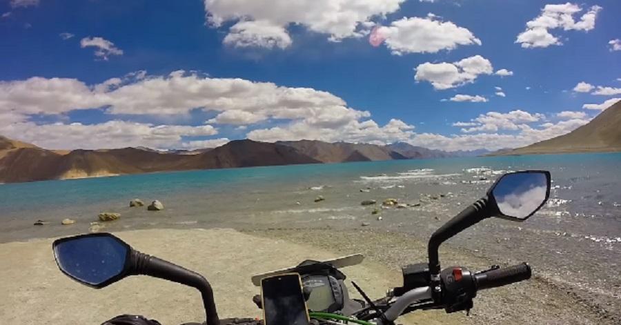 bike-ride-himalayas