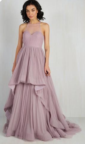 heiress-dress.png