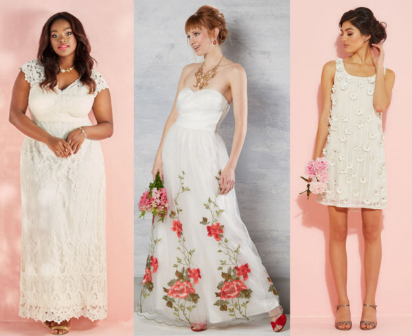 modcloth-wedding-collage