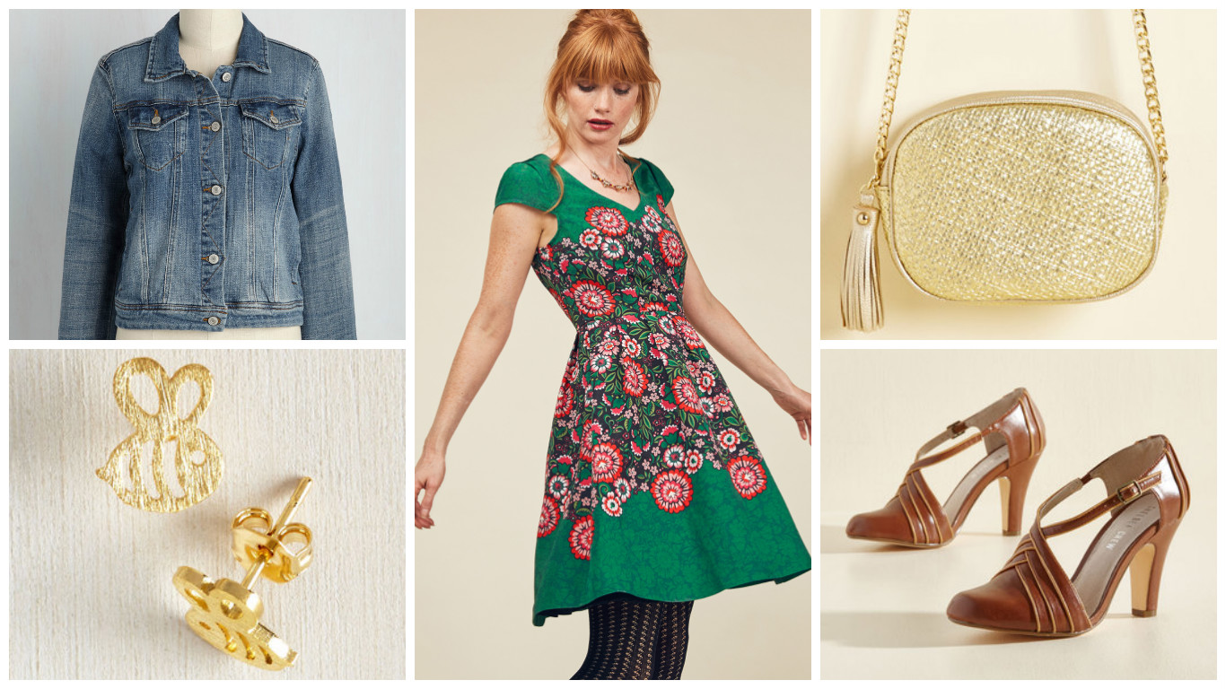 picture-of-modcloth-all-american-outfit-photo.jpg
