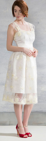 rapt-up-in-love-lace-dress.png