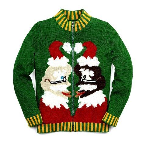 02-whoopi-goldberg-santa-love.jpg