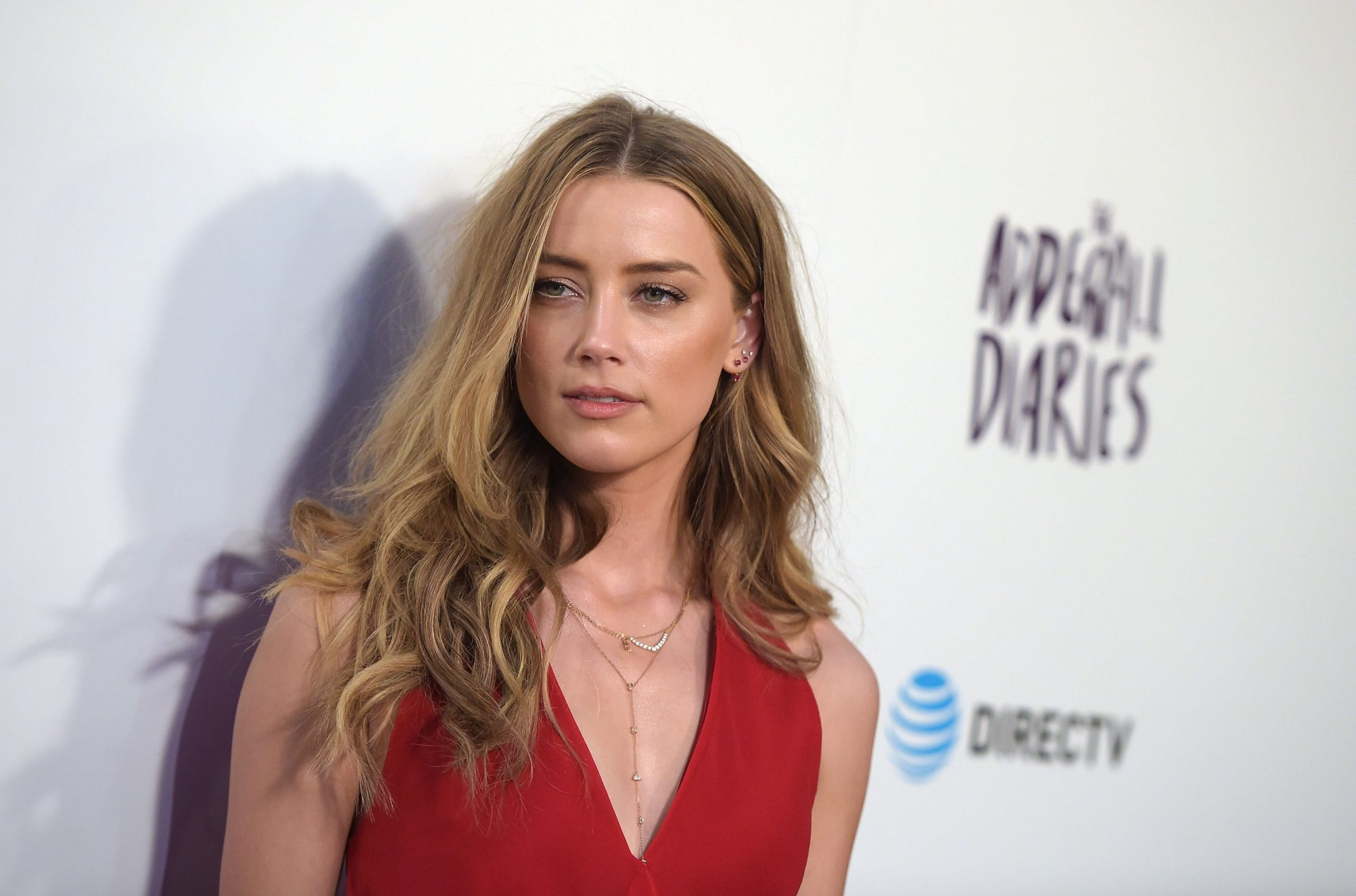 "A24/DIRECTV's ""The Adderall Diaires"" Premiere - Arrivals"