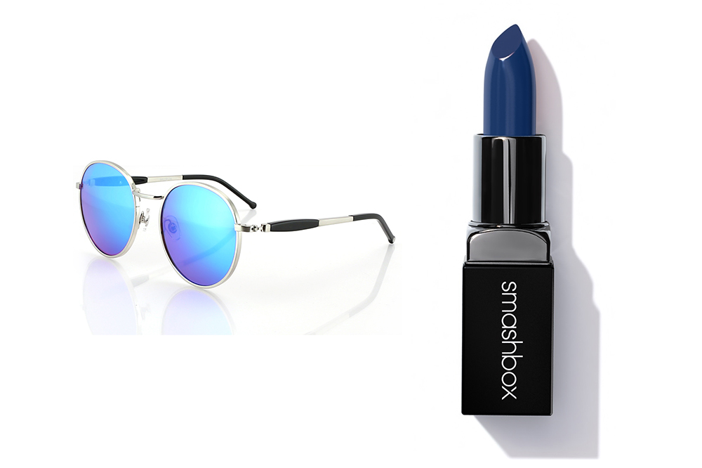 blue-lips.jpg