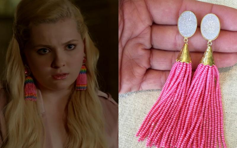 pink-tassel-earrings.jpg
