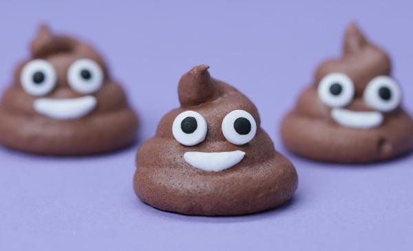 poop-cookies
