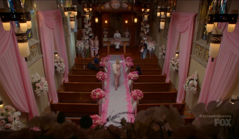 sq-wedding.png