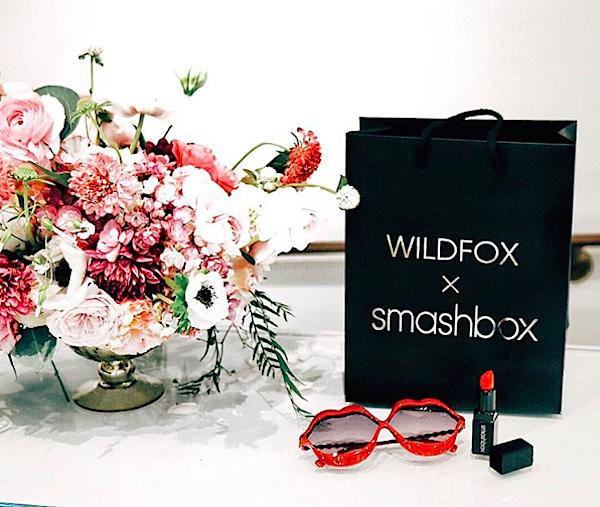 wildfox-smashbox