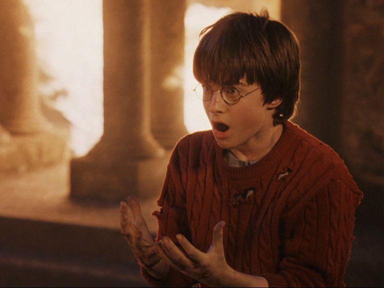 HarryPotter2
