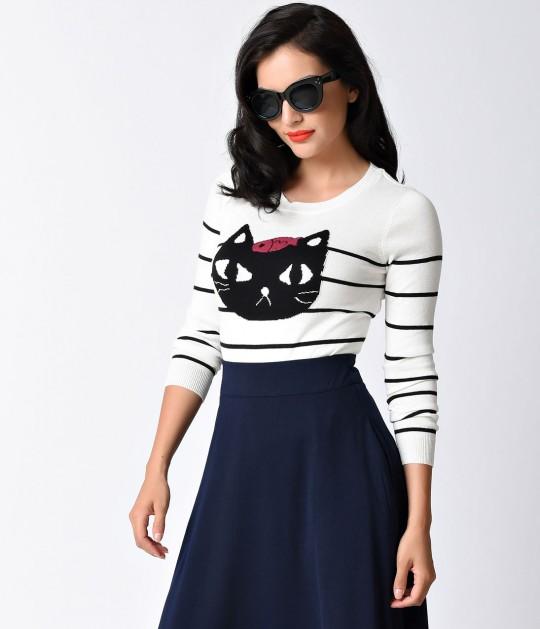Ivory_Black_Stripe_Long_Sleeve_Kitty_Sweater_3.jpg