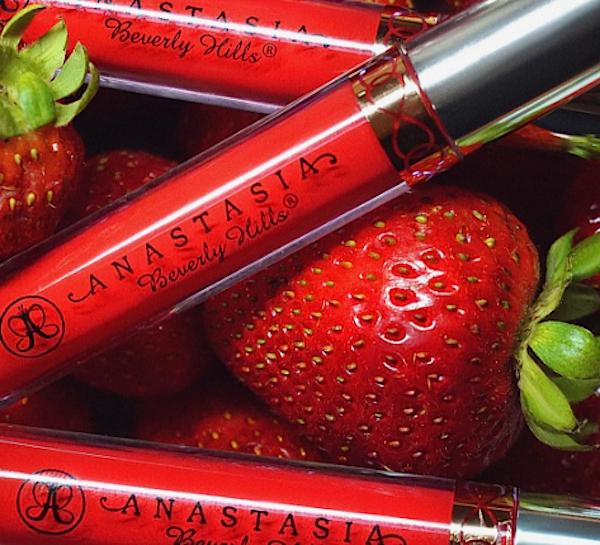 anastasia-strawberry