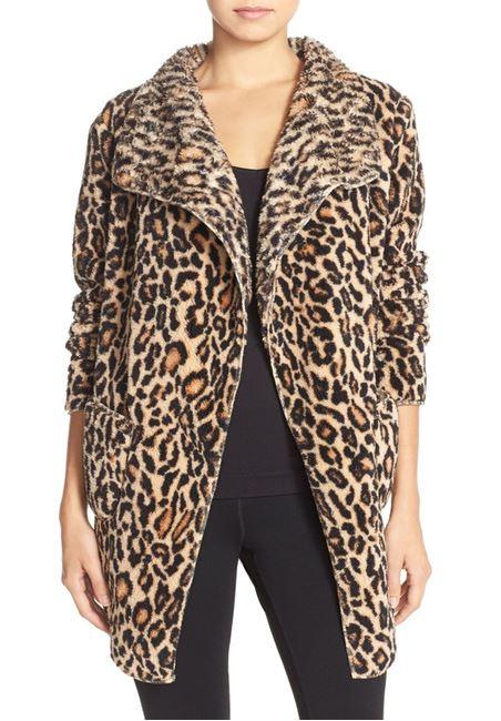 jacket-3.jpg