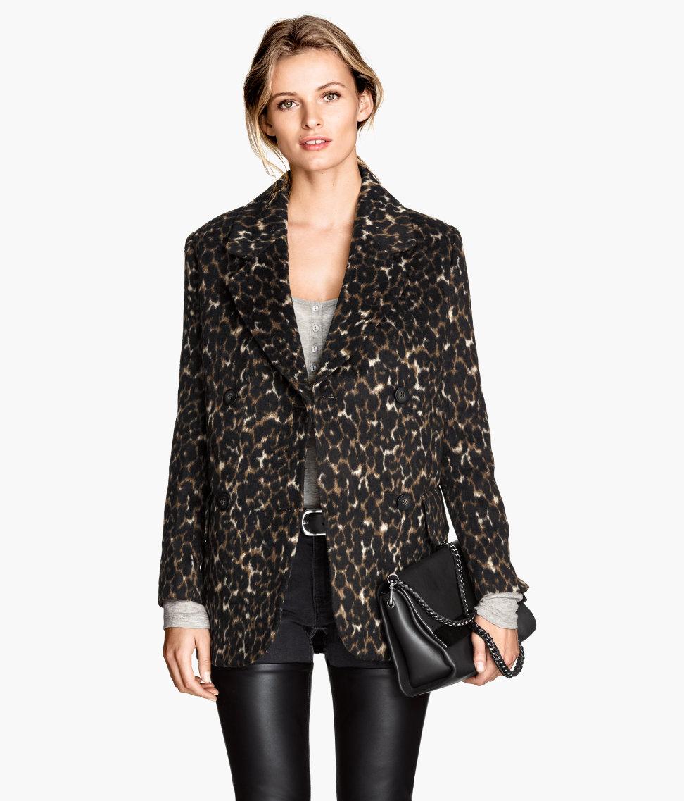 jacket-4.jpeg