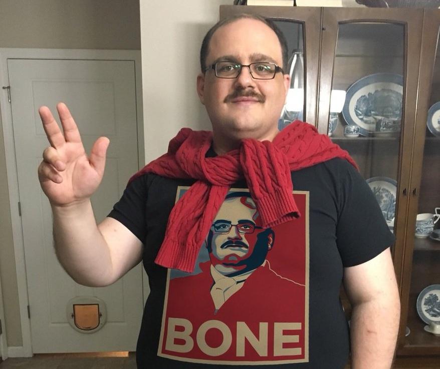 ken-bone-t-shirt