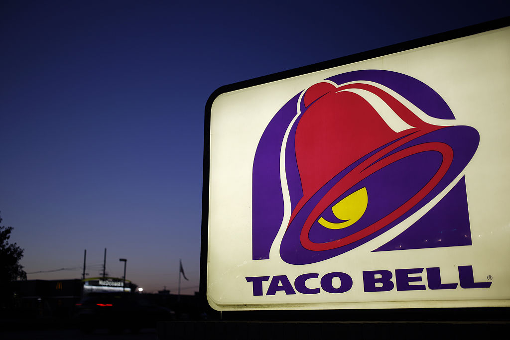 taco-bell-cover