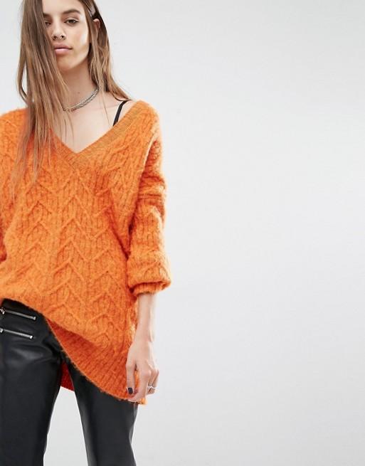 6639704-1-orange.jpg