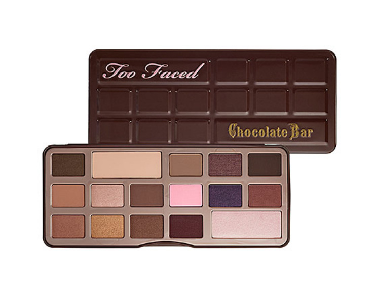 Chocolate-Palette-Sephora-.png