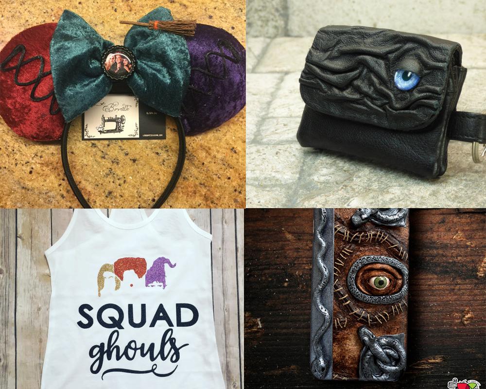 hocus-pocus-gifts
