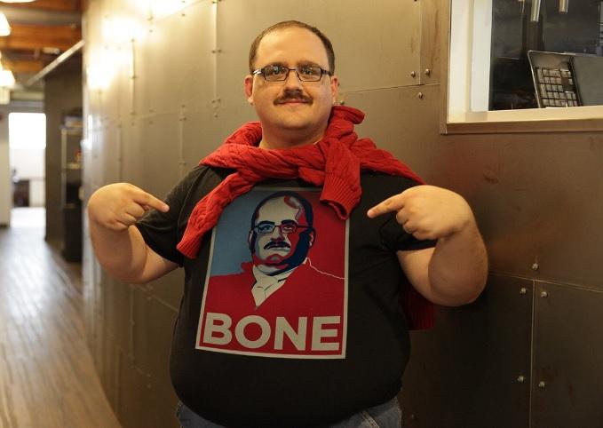 ken-bone-ama-jpg