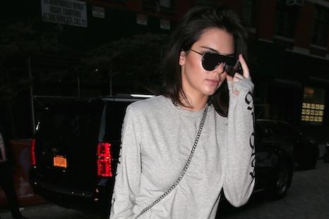 Kendall3.jpg