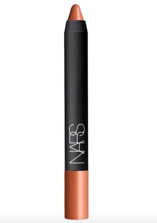 Nars-Lipstick-Nordstom.png