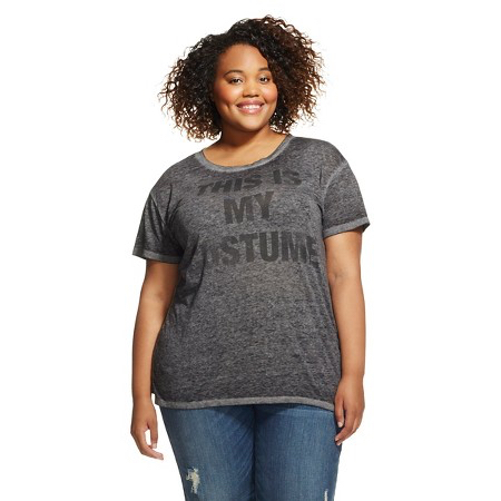 This-is-my-costume-Tshirt-Target.jpg