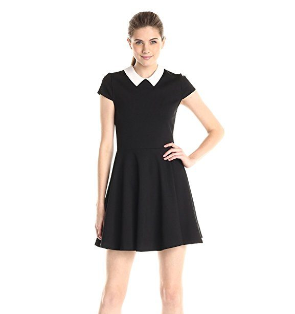 Wednesda-Adams-Dress-Amazon1-e1476483943582.jpg