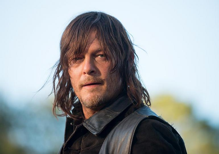 daryl-dixon-will-die-walking-dead-5-twd-characters-who-may-be-killed-season-6-finale-or