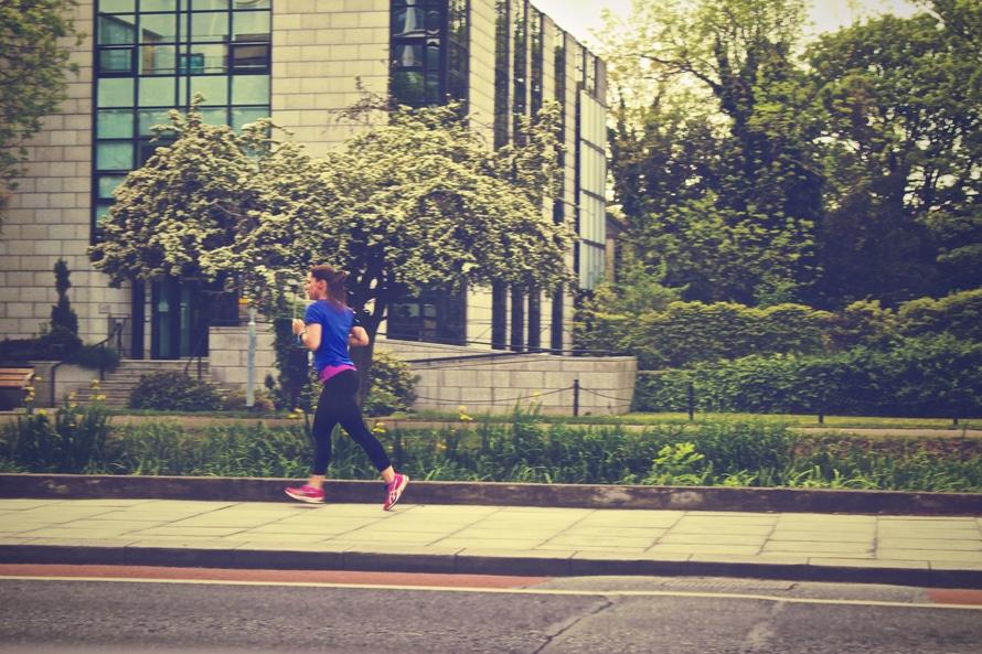woman-jogger-jogging-sport-large
