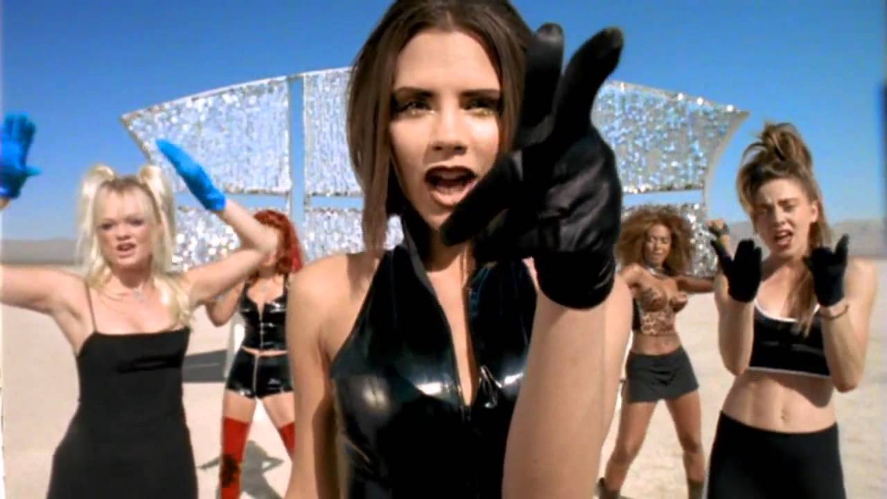 spice-girls-say-youll-be-there-1