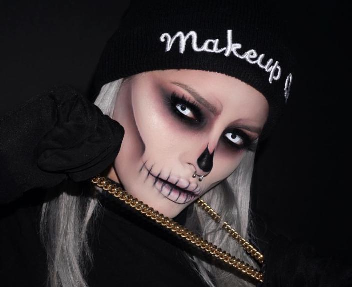 skullmakeup_-itsisabelbedoya