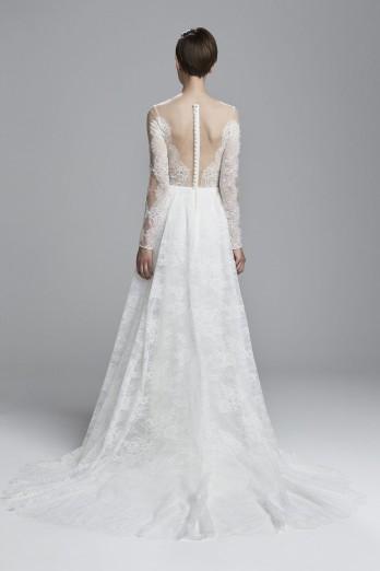 dress-1-back.jpg